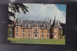 76 SEINE MARITIME , MIROMESNIL, Le Château - France
