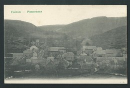 FAIRON. (Hamoir)  Panorama Village. - Hamoir