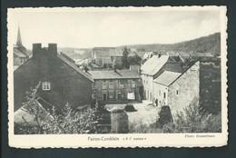 """FAIRON-COMBLAIN. (Hamoir)  """"A L'maison"""" - Hamoir"""
