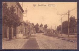 Bazel - Bazel - Waas - Kruibekestraat - Kruibeke