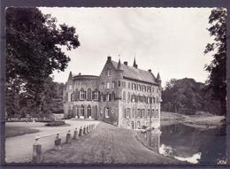 Bazel - Bazel - Kasteel Wissekerke - Echte Foto - Kruibeke