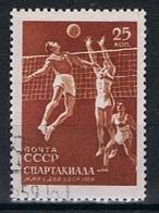 Rusland Y/T 1830 (0) - 1923-1991 URSS