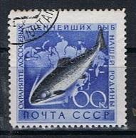 Rusland Y/T 2186 (0) - 1923-1991 URSS