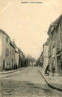 CHAGNY - Route De Beaune - Chagny