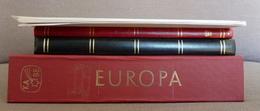 België/Belgium/Belgique Collection 1962-1998 Used/gebruikt/oblitere - Timbres