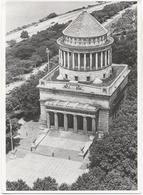 ETATS UNIS NEW YORK GRANT MEMORIAL - Statue De La Liberté