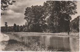 52  Gudmont Sur Les Bords Du Canal - Autres Communes