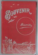 Biarrits 12 Vues - Biarritz