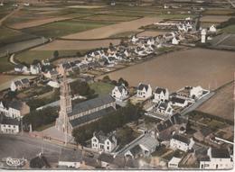 TAULE LE CENTRE Et Les Nouvelles Maisons Vers Le Chateau D Eau - France