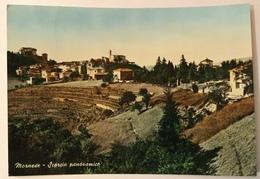 MORNESE SCORCIO PANORAMICO VIAGGIATA FG - Alessandria