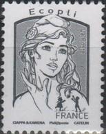 N° 5014 ** - France