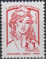 N° 5016 ** - France