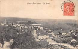 10 - AUBE / Viapres Le Grand - 103952 - Vue Générale - France
