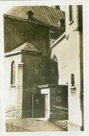 Valkenburg; R.K. Kerk. Zij-ingang Zuidzijde - Niet Gelopen. (A. H. Muurmans - Valkenburg) - Valkenburg