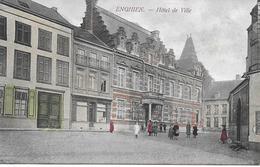 Enghien - Enghien - Edingen