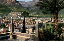 Trento (99) - Trento
