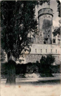 Trento - Castello Del Buon Consiglio - Trento