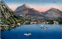 Riva (322) - Italien