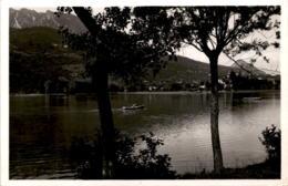 Lago Di Caldonazzo - S. Cristoforo * 21. 7. 1940 - Italien