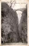 Trentino - Ponte Alto - Val Di Non * 17. 7. 1919 - Italien