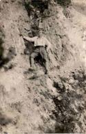 Tiroler Bergsteiger 1914 - 1918 (a) - Italien