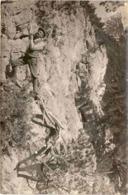 Tiroler Bergsteiger 1914 - 1918 (b) - Italien
