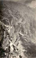Tiroler Bergsteiger 1914 - 1918 (c) - Italien