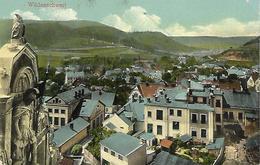 1911 - Usti Nad Orlici , Gute Zustand, 2 Scan - Tchéquie