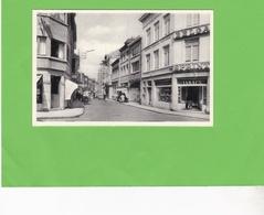 WAVRE -   Rue Du Commerce - Wavre