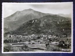 LOMBARDIA -VARESE -SANGIANO -F.G. LOTTO N°298 - Varese