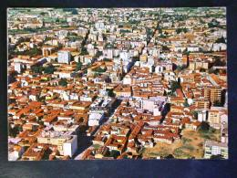 LOMBARDIA -VARESE -BUSTO ARSIZIO -F.G. LOTTO N°298 - Varese