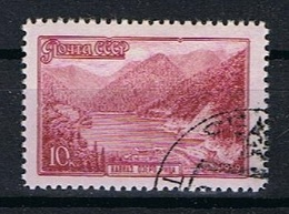 Rusland Y/T 2244 (0) - 1923-1991 URSS