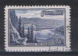 Rusland Y/T 2245 (0) - 1923-1991 URSS