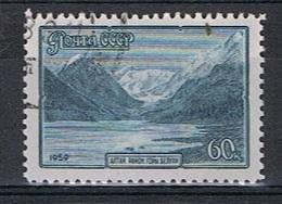 Rusland Y/T 2249 (0) - 1923-1991 URSS