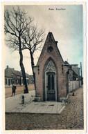 Putte - Kapelleke  (Geanimeerd) - Putte