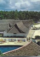 Kenia - Malindi - Watamu Beach Hotel - H4666 - Kenia