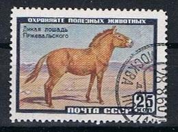 Rusland Y/T 2180 (0) - 1923-1991 URSS