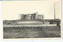 8Eb-425: Mémorial De La Bataille Du Saillant Bastogne - Bertogne