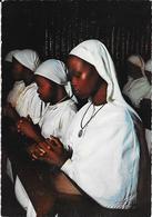 Soeurs De L'Immaculée Conception: BOBO DIOULASSO - Burkina Faso