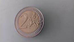 PIECE DE 2 EURO FRANCE 2017 - TYPE B - France