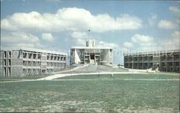 72559653 Honduras Belmopan Government Offices Honduras - Botswana