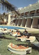 72536691 Mombasa Dolphin Hotel Pool Mombasa - Kenya
