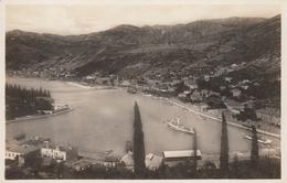 Dubrovnik Gruz - Croazia