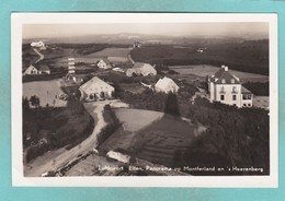 Old Post Card Of Elten,Heerenberg,Montferland,Gelderland, Netherlands,S64. - Greece