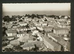 Ile D'Oléron-La Brée-Vue Générale - Ile D'Oléron
