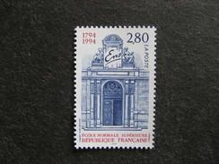 TB N° 2907, Neufs XX. - Neufs