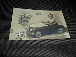 Enfant ( 2046 )  Kind  Auto  Jouet De Voiture - Jeux Et Jouets