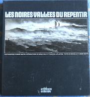 Photographie :  Religion En Italie Du Sud - Livres, BD, Revues