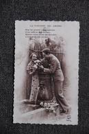 COUPLE : La Fontaine Des Amours - Couples
