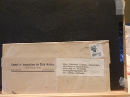 80/132  BANDE DE JOURNAUX  1962 - Lettres & Documents